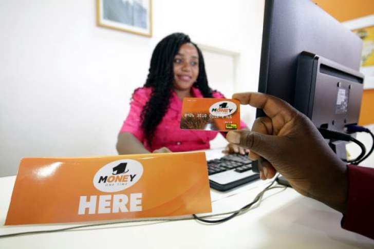 OneMoney subscribers get free school fees