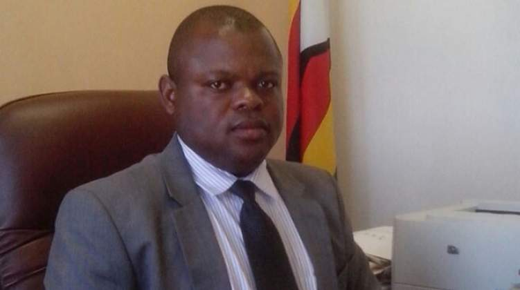 BREAKING: ZBC CEO granted bail