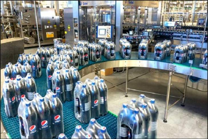 Pepsi Zimbabwe increases production by 200% - Bulawayo24 News