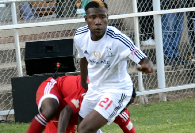 Muduhwa extends Bosso stay