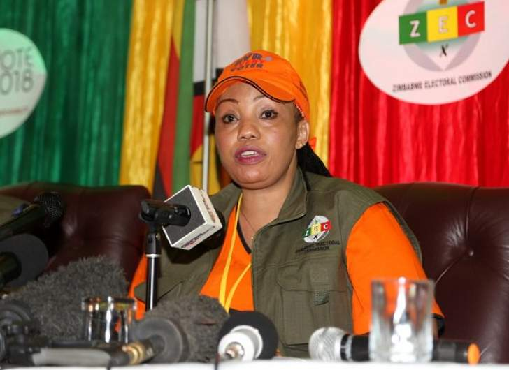 Why Judge Chigumba should resign ahead of ConCourt ruling