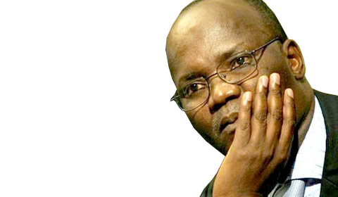 Heads roll at Zimdef, forensic audit called