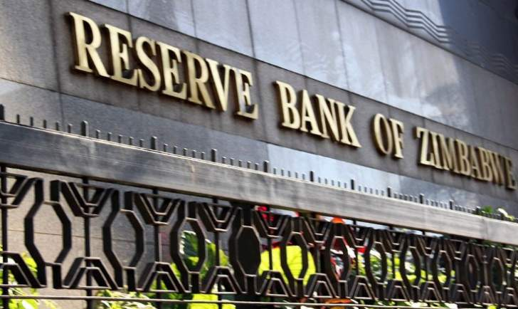 RBZ third batch of TBs oversubscribed