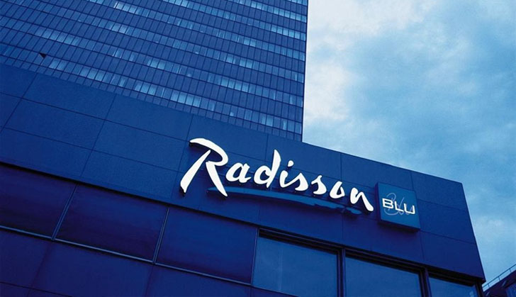 Radisson Blu hotel construction begins in Harare