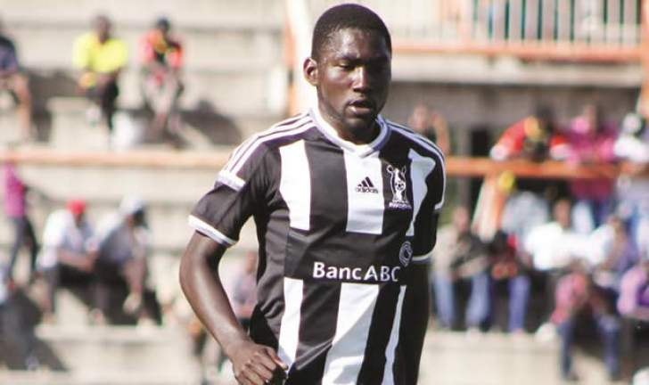 Bosso clears relegation hurdle