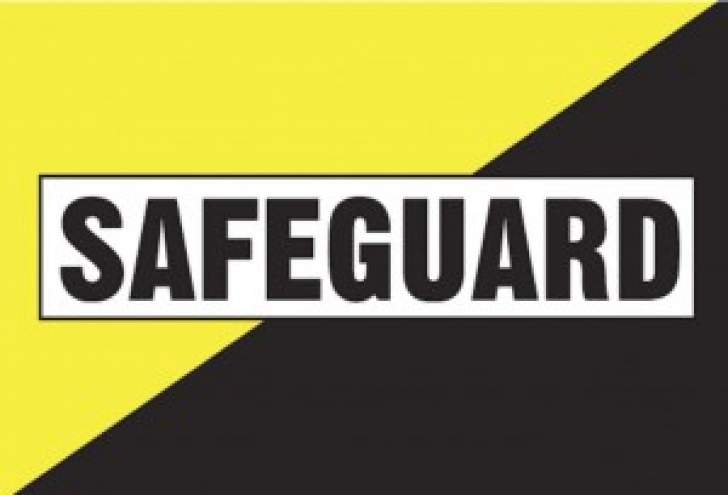 Safeguard now offers its clients medical emergency response services