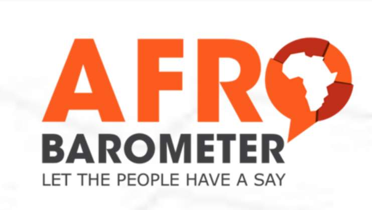 Zimbabwe's presidential race tightens one month ahead of July 30 voting - Afrobarometer