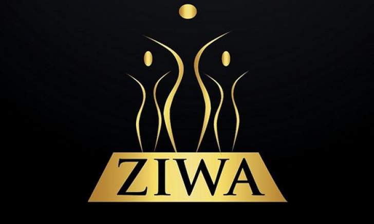 #ZIWA2018: The Nominees are Here!
