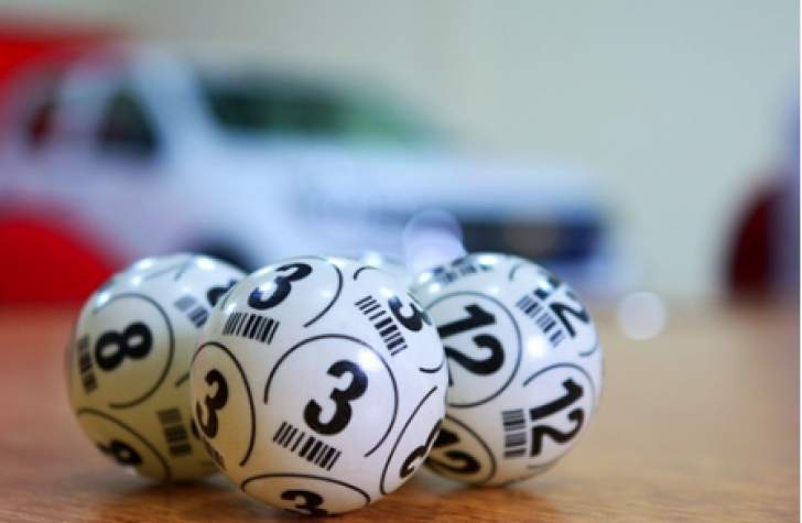 The Three Biggest Lottery Wins In South Africa Bulawayo24 News
