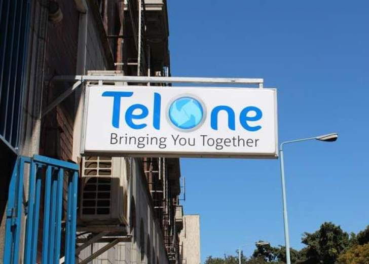 Government sells NetOne and TelOne
