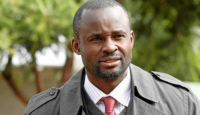 Mliswa reprimand opposition over Zanu PF betrayed them claims