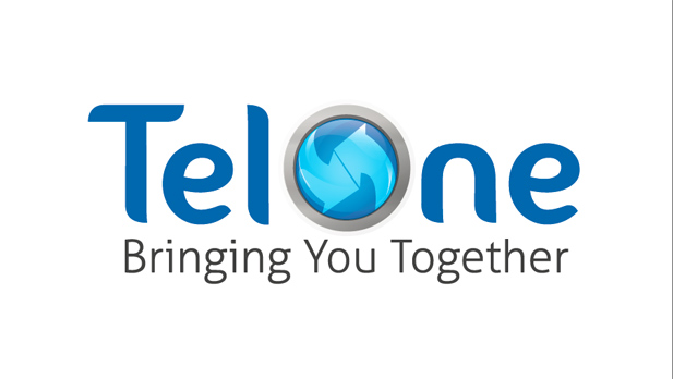 TelOne recovers $60 million from debtors