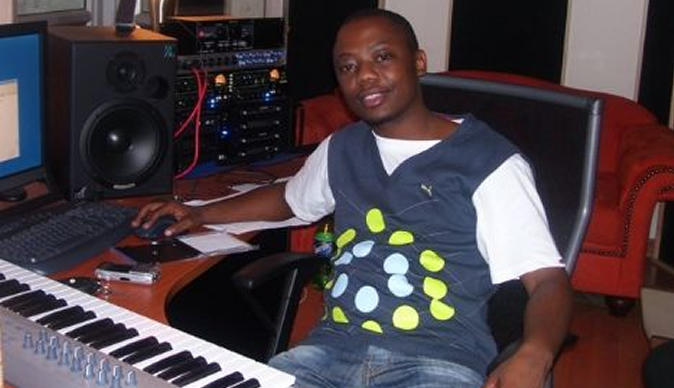 DJ Tira set to rock the City of Kings and Queens