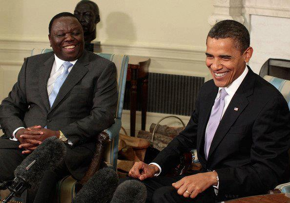 Obama and the fallacy of the African dream
