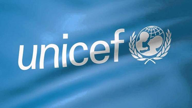 Unicef conducts dialogue for persons living with Disability