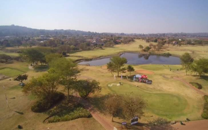 Zimnat to hold golf day at Borrowdale Brooke
