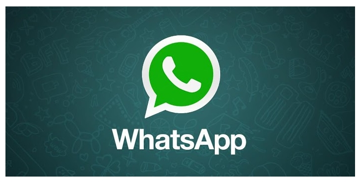 How to 'unsend' an accidental WhatsApp message