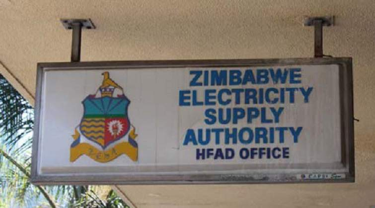 Zesa to hike electricity tariffs in line with interbank rates