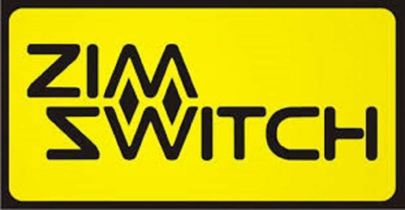 The owners of Zimswitch revealed - Bulawayo24 News