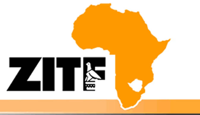 More foreign firms keen to exhibit at ZITF