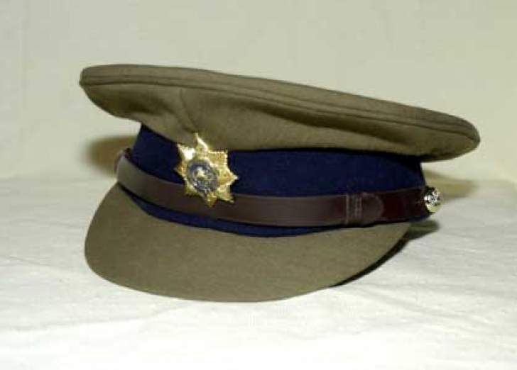 ZRP warns against mob justice