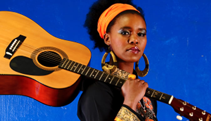 zahara jets in for her zimbabwe gigs harare24 news