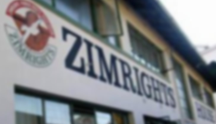 ZimRights scales up BVR mobilisation
