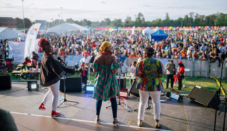 Zimfest Live 2018 to feature Sulu and Takura as they announce more acts