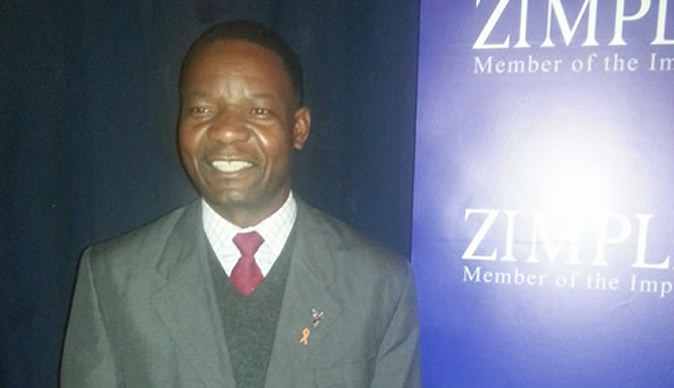 Zimplats hands over 24,000 hectares of land Mnangagwa's govt