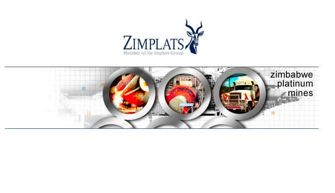 Zim govt issues a $28 million garnishee order against Zimplats