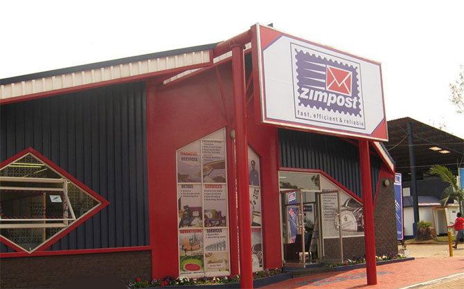 WorldRemit, Zimpost launch instant money transfers to Zimbabwe