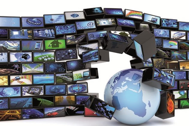 'Digital migration likely to cause content problems'