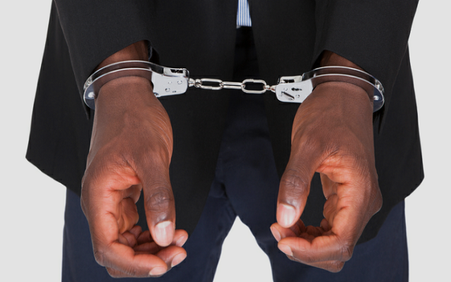 Police pounce on Kadoma Forex dealers