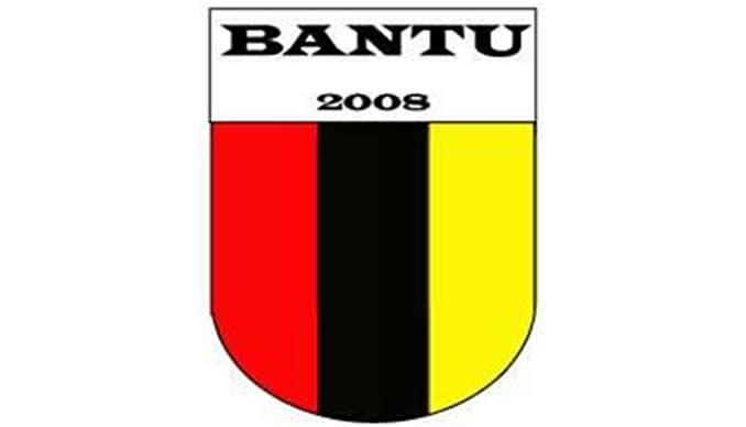 Bantu buys Mutare City Rovers