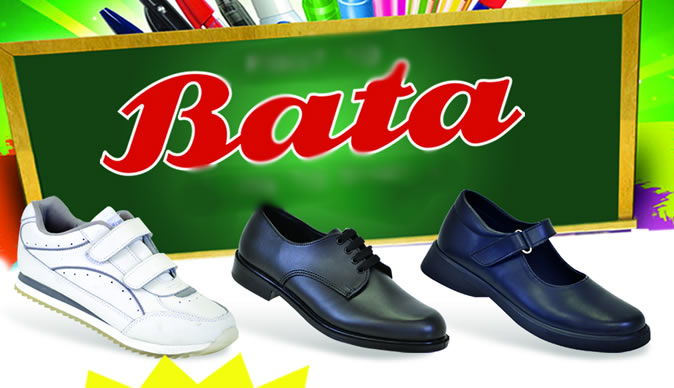 Bata calls on RBZ to hike incentive