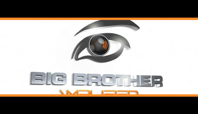 M-Net announces Big Brother Africa 2012