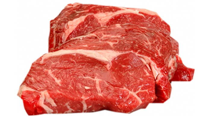 Eating red meat can increase the risk of premature death - Study