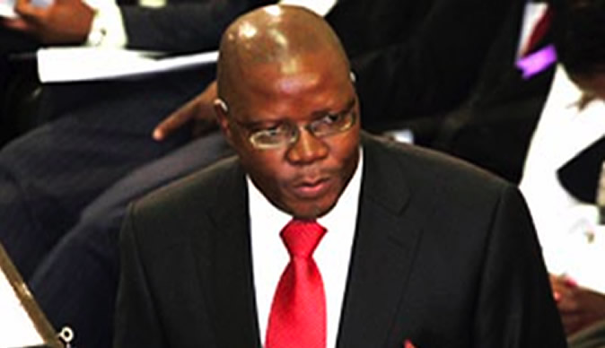 Biti plans to force banks to merge