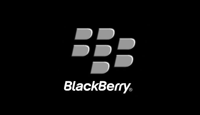 SEC probes BlackBerry options