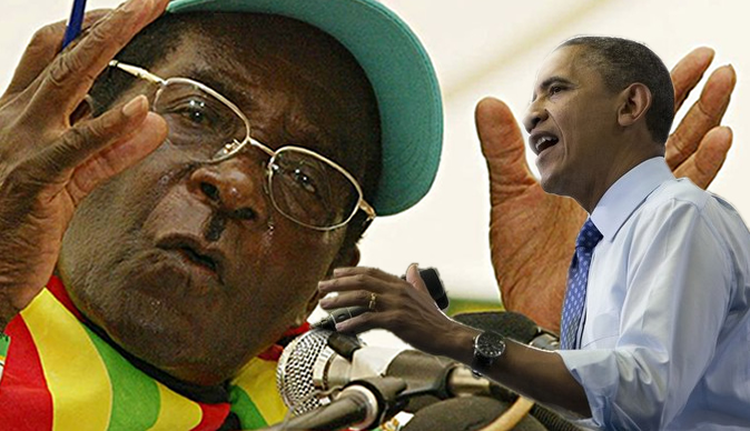http://img.bulawayo24.com/articles/bob-obama.jpg
