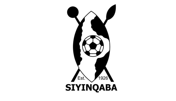 Bosso on the verge of signing two Zambian players