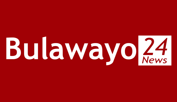 https://img.bulawayo24.com/articles/bulawayo24.png
