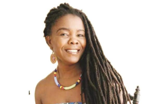 Busi Ncube speaks on Cde Chinx, career
