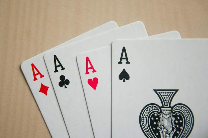 A brief guide to playing at the Luckyniki online casino