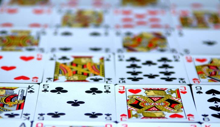 Top casino software providers drive industry growth