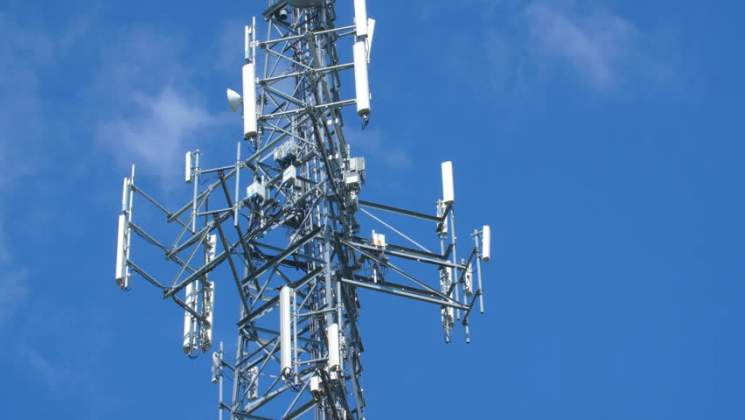 Potraz to construct cell towers in Tsholotsho