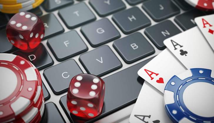 https://img.bulawayo24.com/articles/chips-poker-gambling.jpg