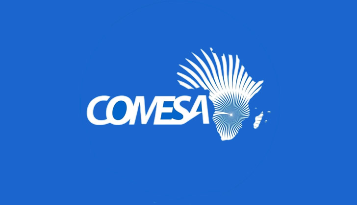 Comesa Judges hold induction course
