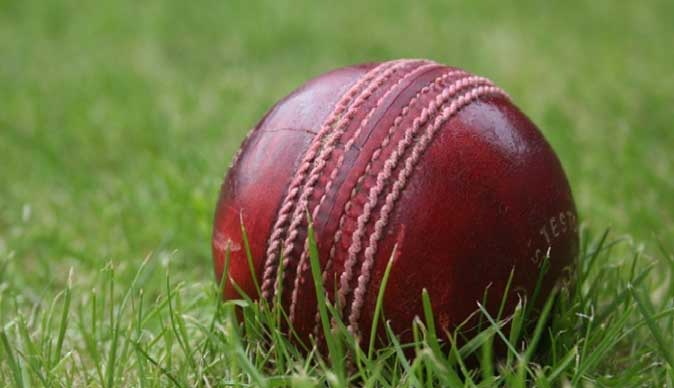 Zimbabwean's former cricketer who played for South Africa dies - Bulawayo24 News