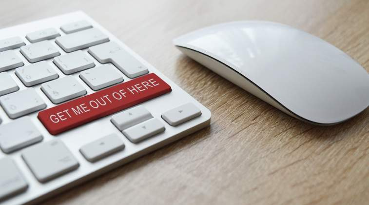 Cyberbullying and Cyber Harassment